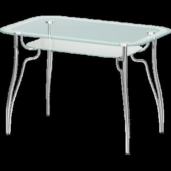 Стол кухонный Bin04