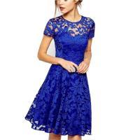 Платье Глория_0